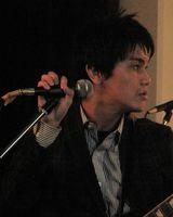 KeiOhsawa