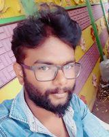 Ramachandra7