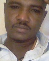 Sudaniana