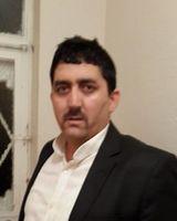 Hasand