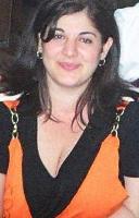 Kristina103