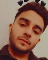Abdulmggxzaa
