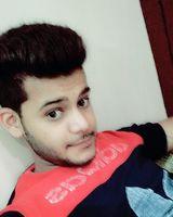 Faizankhan12