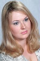 Irina28