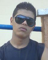 Abdouti