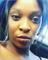 Judyafrica
