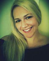 Carla_B
