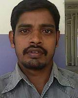 Rajeshseb