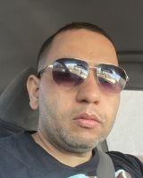 HassanSS