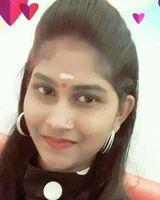 Meena97
