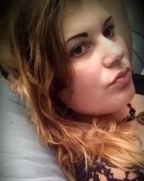 Julie_88