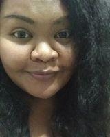 Holly_Pooja
