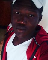 AFRICA21