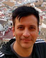 PabloGrosso