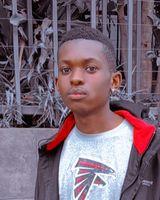 Mihesomwoka