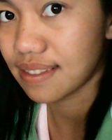 Sharine