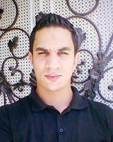 Ahmed_Nafti