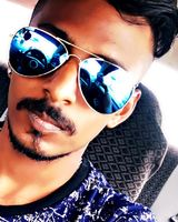 Tamilm