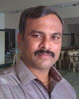 Raju3359