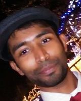 Bharathi_