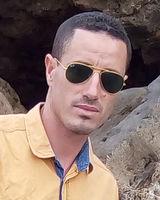 Daoud2016