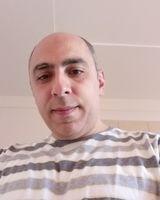 Makhmud