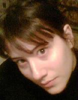 Nataliagreec