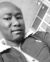 Lubwaza