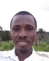 Amadou10
