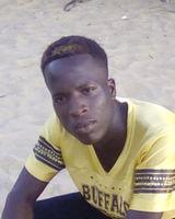 Gohbe