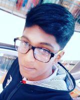 Jagjeet24