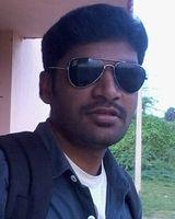 Dineshsiva