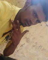 Dhashvanth