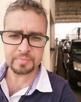 Shadad