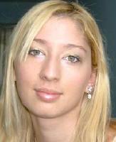 BlondMonique