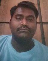Bhushanlover