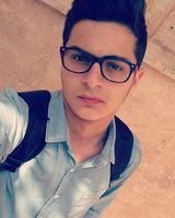 Mohamadd