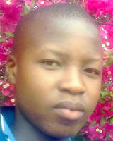 Ndadavu