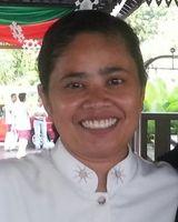 Amyjohar