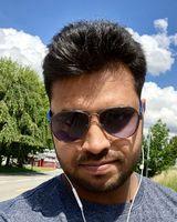 Shahed_masum