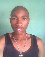 Mbadane1992