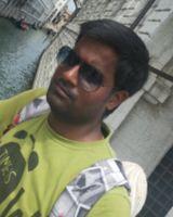 Charanrajm