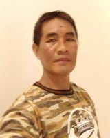 Nadine888888