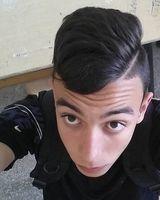 RaOuf2