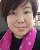 Jiangxing