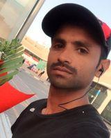 Imran16
