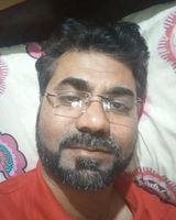 ShahGhazi
