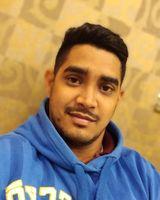 Ajayfahreal