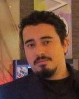 Felipemagia