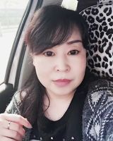 Chole.zhang